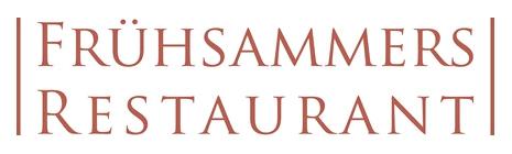 logo_fruehsammers_restaurant-II-Kopie-1